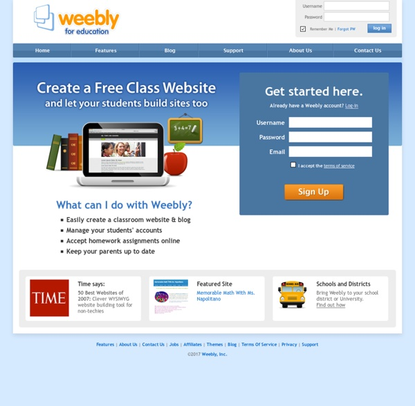 Weebly Sites With Games