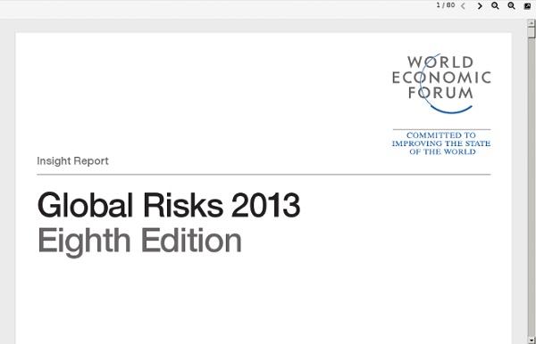 Www3.weforum.org/docs/WEF_GlobalRisks_Report_2013