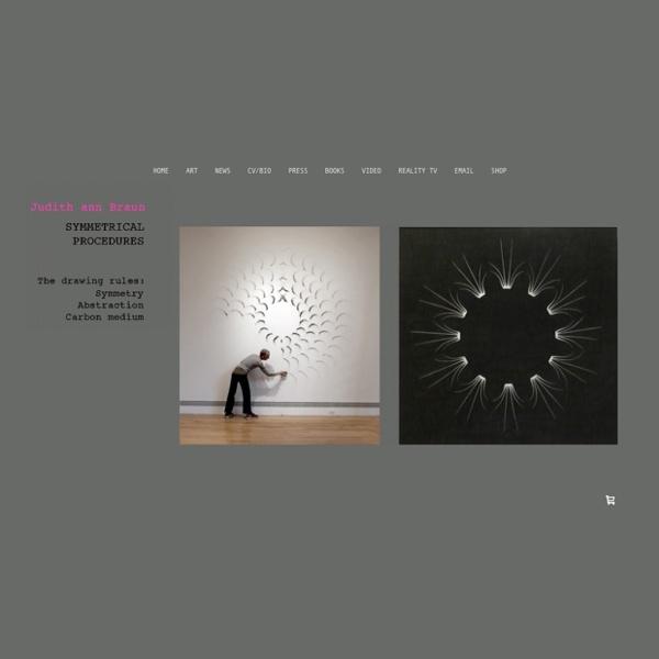 Judith Braun -Artist -Judith Braun Weinperson art- judithannbraun-art