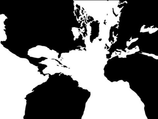 What Does Earth Look Like?