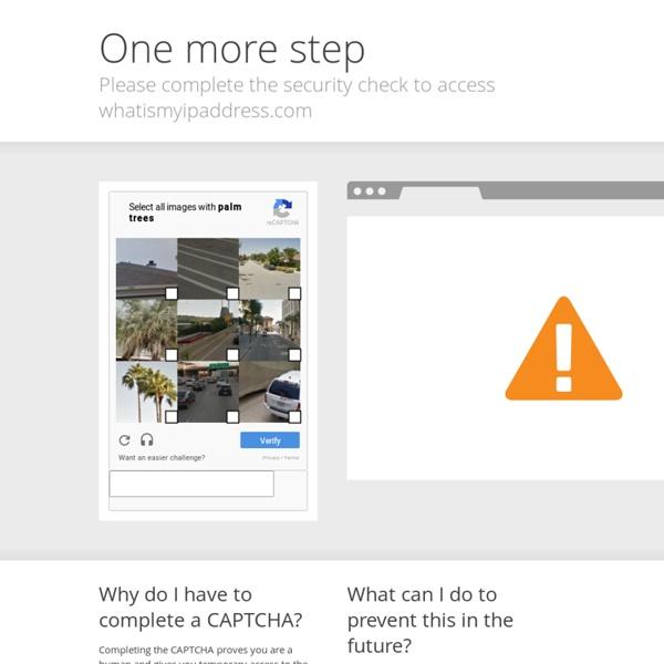 Free Address Verification & Lookup Tool   Experian