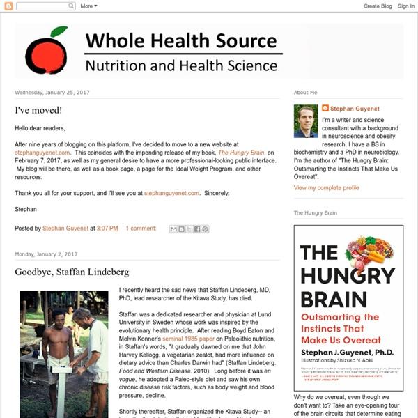 Whole Health Source