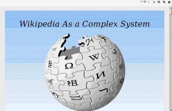 Wikipedia_as_a_complex_system.pdf