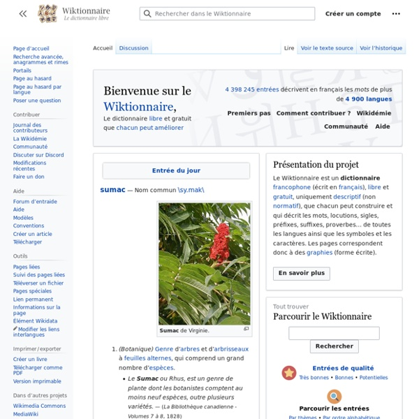 Fr.Wiktionary.org