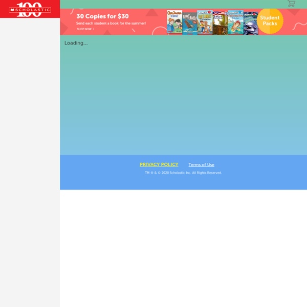 Teacher Book Wizard: Find Children's Books by Reading Level, Topic, Genre. Level Books