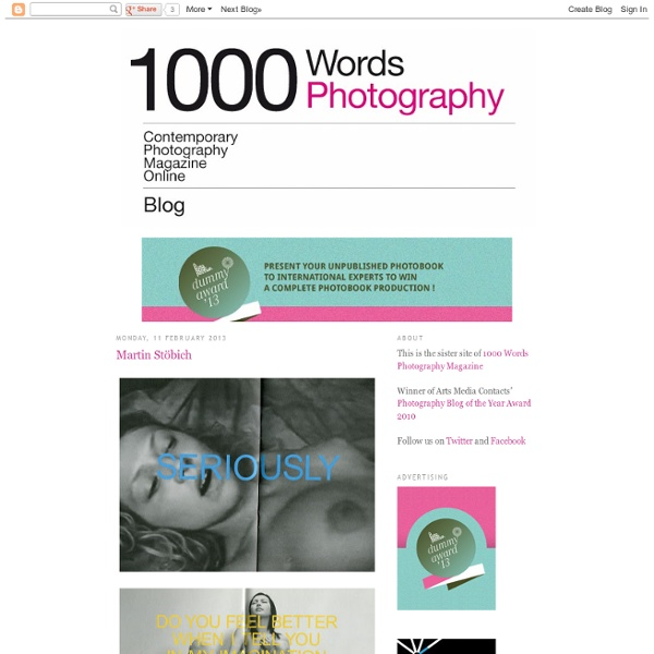 1000 words photography reviews Good works review submission manager powered by (each 1000 words max images must be black-and-white artwork or photography and should be suitable for.