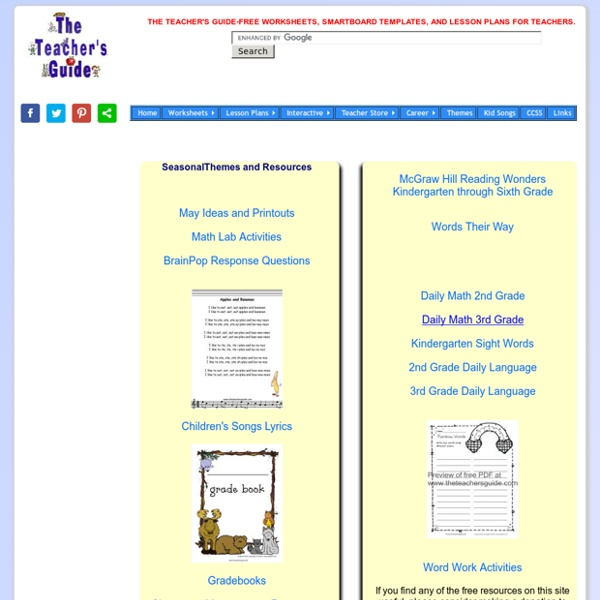 Worksheets Dol Worksheets 3rd grade dol worksheets the grammar plan book a guide to smart math worksheet teaching pdf books with