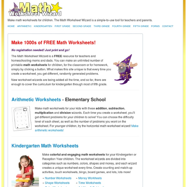 Math Wizard Worksheets Math Worksheet Place Value Archives Evil – Math Wizard Worksheets