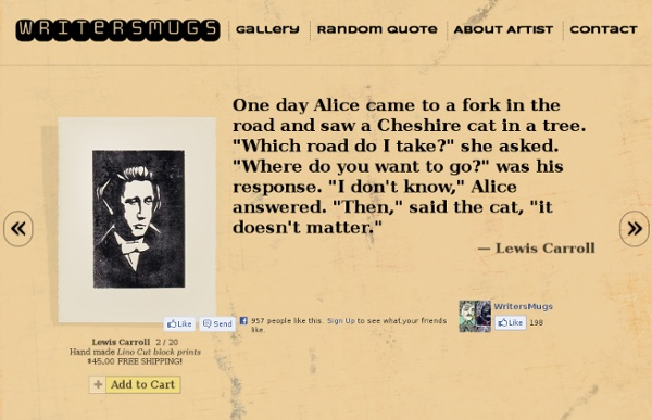 One day Alice came to a fork in the road and saw a Cheshire cat in a tree....