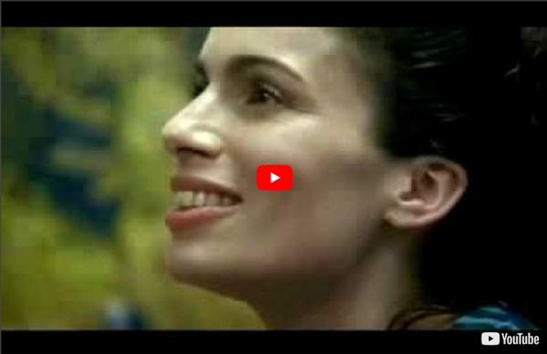 Yael Naim new soul