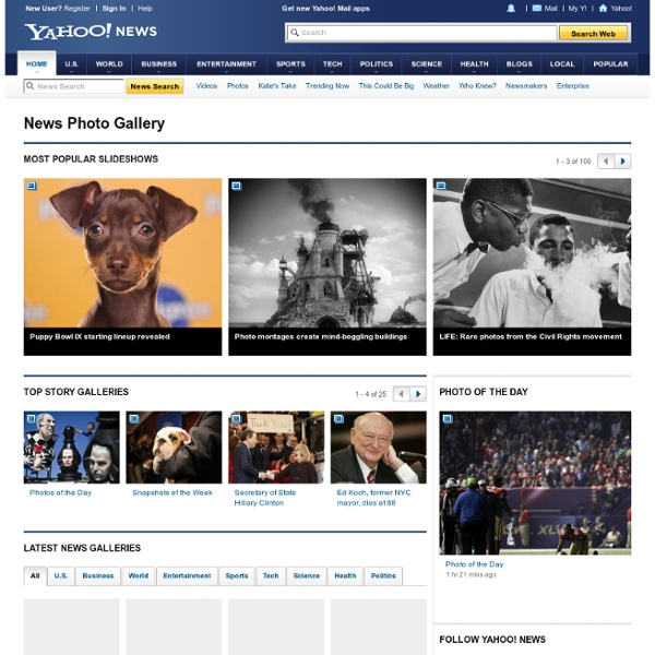 latest malaysia news malaysia news headlines yahoo auto