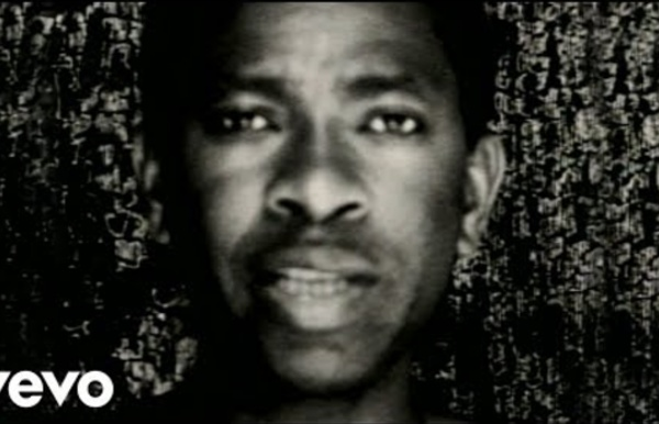 Youssou N'Dour featuring Neneh Cherry - 7 Seconds