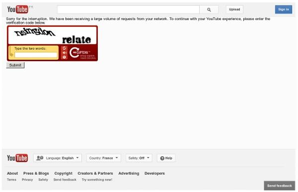 Http rencontres sfr editor index