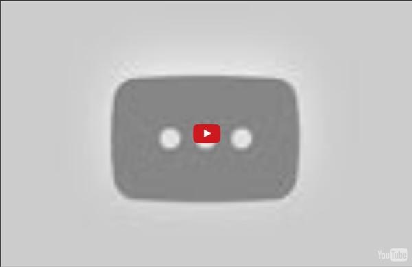Les tontons flingueurs - 1963 - film complet - fr