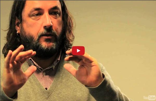 Comment devient-on créatif - André Tricot