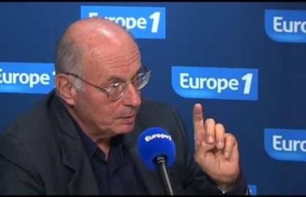 """""""La honte, le poison de l'âme"""""""