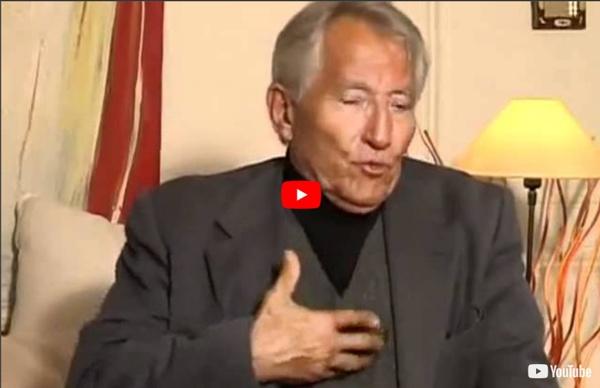 Les énergies vibratoires expliquées par Jacques Salomé