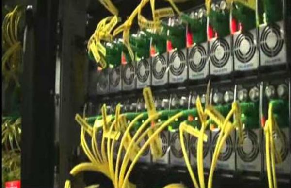 [Vidéo] Comment fonctionne internet ?