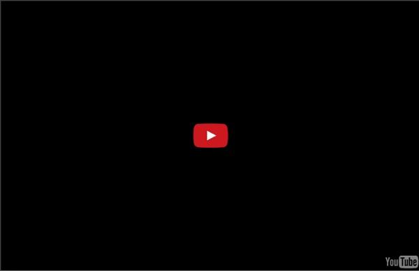 HAARP - Nikola Tesla - Energie du vide