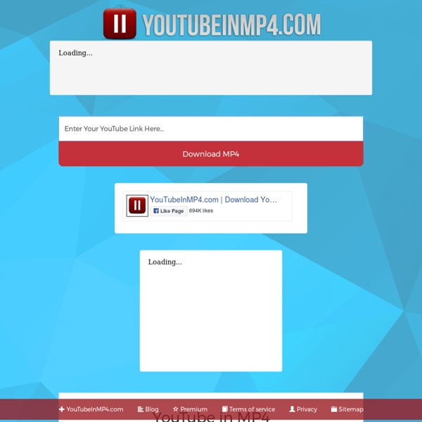 youtube mp4 header download