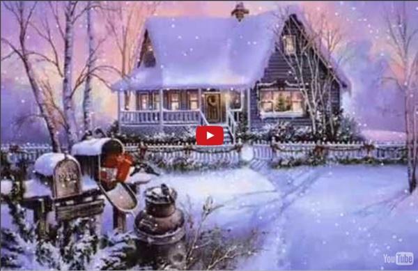 Zima Zima Zima Pada Pada śnieg Piosenki Dla Dzieci Pearltrees