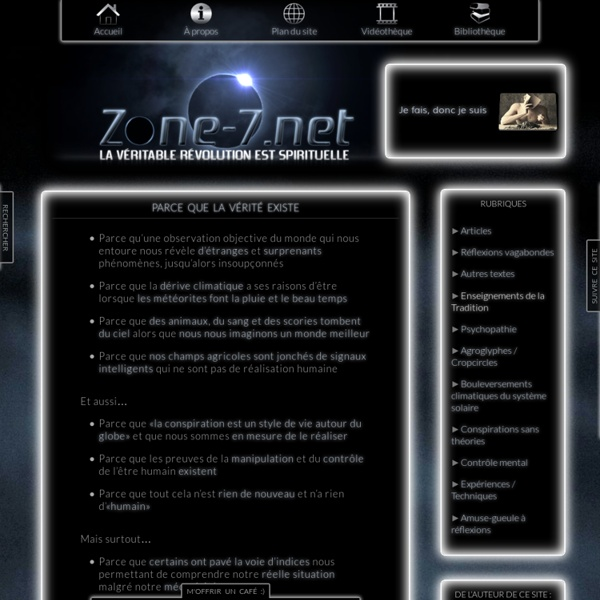 Zone-7.Net