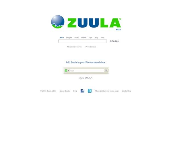 search voyeur crawler web