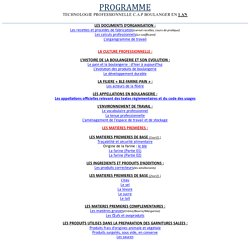 01-PROGRAMME-Techno-1 an