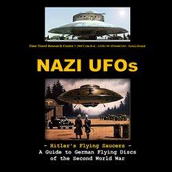 Nazi UFO - Cetin BAL - GSM:+90 05366063183 - Turkey/Denizli