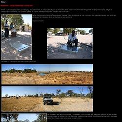 07-2007-Botswana-okavongodelta
