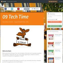 09 Tech Time