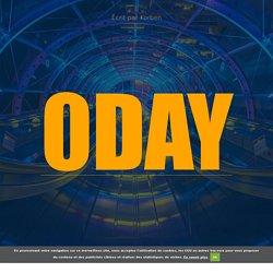 0day - Korben Korben