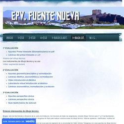 1º Bach. DT. - EPV FUENTE NUEVA