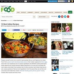 food.ndtv