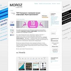 Заработок в интернете, инфографика, Landing Page, и как сделать деньги из воздуха!