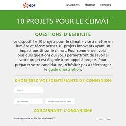 10projets-climat.edf