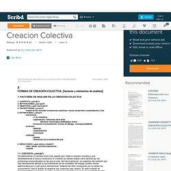 13105700 02Factores Creacion Colectiva