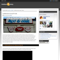 local classifieds news classifieds Perth