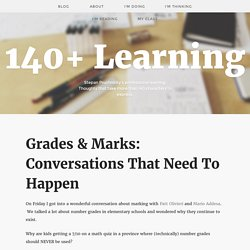 140+ Learning