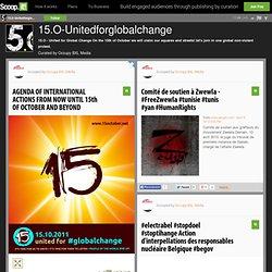 15.O-Unitedforglobalchange