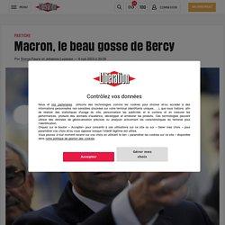 """Ecrire un article """"genré"""": l'exemple proposé par Libération"""