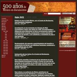 1690-1699