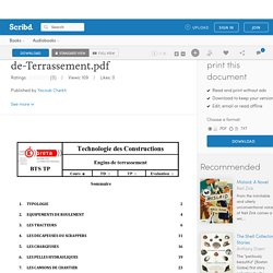 177385077-Engins-de-Terrassement.pdf