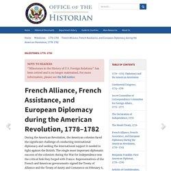 1776–1783