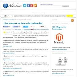 Listes de sites pearltrees for Meilleur moteur de recherche pour hotel