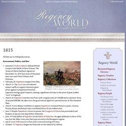 1815 - CandiceHern.com
