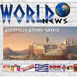 Petrakis Antonios: Αυτές είναι οι πιο φονικές θεομηνίες που έχουν πλήξει την Αττική από το 1895 – Είναι όλες Νοέμβριο! (ΦΩΤΟ & ΒΙΝΤΕΟ)