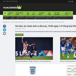 Soi kèo, dự đoán Anh vs Ba Lan, 1h45 ngày 1/4 Vòng loại World Cup 2022