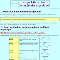 1S chimie