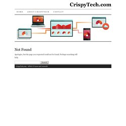 20+ Best Chrome Themes | CrispyTech